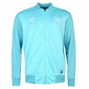 Sondico FC Twente Match Track Suit pentru Barbati