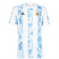 Tricou Acasa adidas Argentina 2020