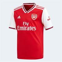 Tricou Acasa adidas Arsenal 2019 2020 Junior