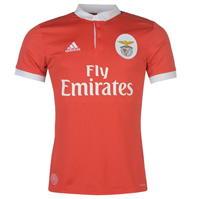 Tricou Acasa adidas Benfica 2017 2018