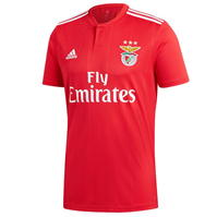 Tricou Acasa adidas Benfica 2018 2019