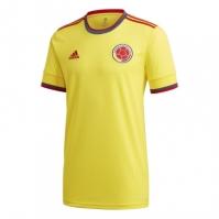 Tricou Acasa adidas Colombia 2020
