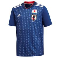 Tricou Acasa adidas Japan 2018