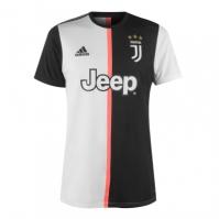 Tricou Acasa adidas Juventus 2019 2020