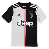 Tricou Acasa adidas Juventus 2019 2020 Junior