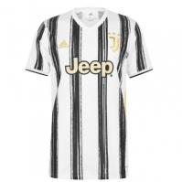 Tricou Acasa adidas Juventus 2020 2021