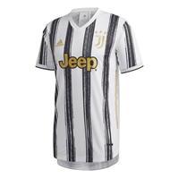 Tricou Acasa adidas Juventus Authentic 2020 2021