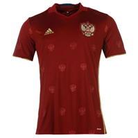 Tricou Acasa adidas Rusia 2016
