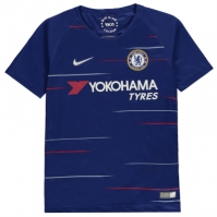 Tricou Acasa Nike Chelsea 2018 2019 Junior