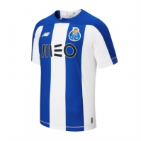 Tricou Acasa New Balance FC Porto 2019 2020 Junior