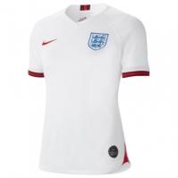 Tricou Acasa Nike England World Cup 2019 pentru Femei pentru femei