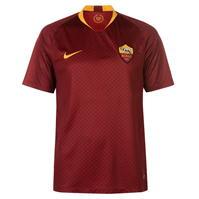 Tricou Acasa Nike AS Roma 2018 2019