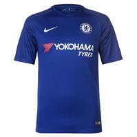 Tricou Acasa Nike Chelsea 2017 2018