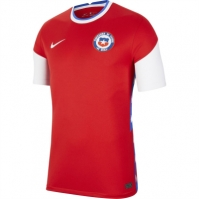 Tricou Acasa Nike Chile 2020