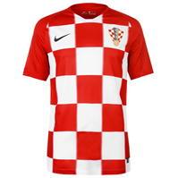 Tricou Acasa Nike Croatia 2018