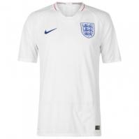 Tricou Acasa Nike England Vapor 2018