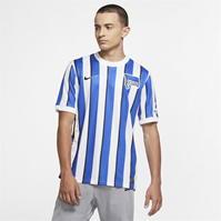 Tricou Acasa Nike Hertha Berlin 2020 2021