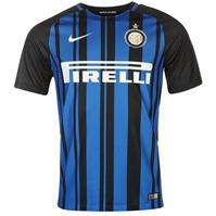 Tricou Acasa Nike Inter Milan 2017 2018