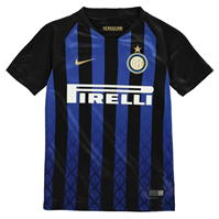 Tricou Acasa Nike Inter Milan 2018 2019 Junior