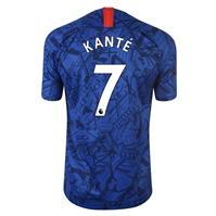 Tricou Acasa Nike Ngolo Kante 2019 2020 Junior