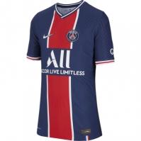 Tricou Acasa Nike Paris Saint Germain Vapor 2020 2021 Junior