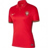Tricou Acasa Nike Portugal 2020 pentru Femei