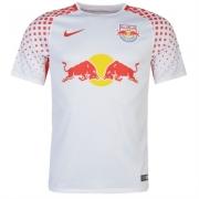 Tricou Acasa Nike RB Salzburg 2017 2018