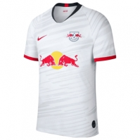 Tricou Acasa Nike Red Bull Leipzig 2019 2020