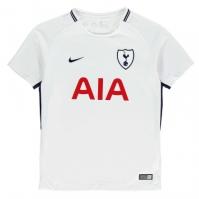 Tricou Acasa Nike Tottenham Hotspur 2017 2018 Junior