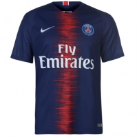 Tricou Acasa Nike Paris Saint Germain 2018 2019