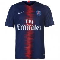 Tricou Acasa Nike Paris Saint Germain 2018 2019
