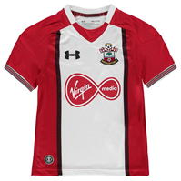 Tricou Acasa Under Armour Southampton 2017 2018 Junior
