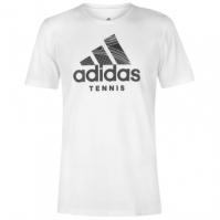 Tricouri adidas Category pentru Barbati