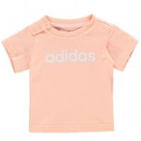 Tricouri adidas Favourite Babies