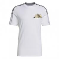 Tricouri adidas Juventus Chinese New Year pentru Barbati