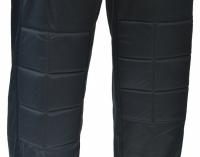 Tricouri Pantaloni AKCENT