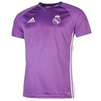 Tricou adidas Real Madrid Training pentru Barbati