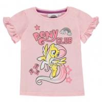 Tricouri Character Casual de fete Bebe
