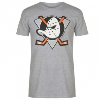 Tricouri NHL Logo pentru Barbati