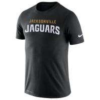 Tricouri Nike NFL Logo pentru Barbati