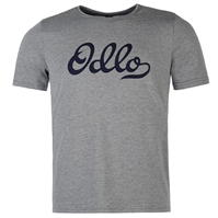 Tricouri Odlo Logo pentru Barbati