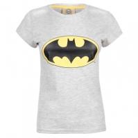 Tricouri DC Comics Batman pentru Femei