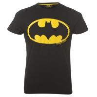 Tricouri DC Comics Batman pentru Barbati