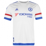 Tricou Deplasare adidas Chelsea 2015 2016