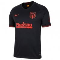 Tricou Deplasare Nike Atletico Madrid 2019 2020