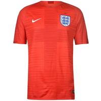 Tricou Deplasare Nike England 2018