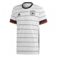 Tricou Acasa adidas Germany 2020