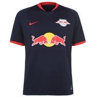 Tricou Deplasare Nike Red Bull Leipzig 2019 2020