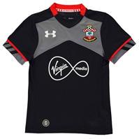 Tricou Deplasare Under Armour Southampton 2016 2017 Junior