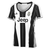 adidas Juventus Home Jersey pentru Femei
